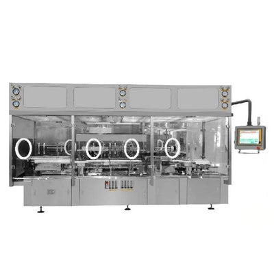 pvc pipe injection moulding machine china popular - IV&Injection Production Line