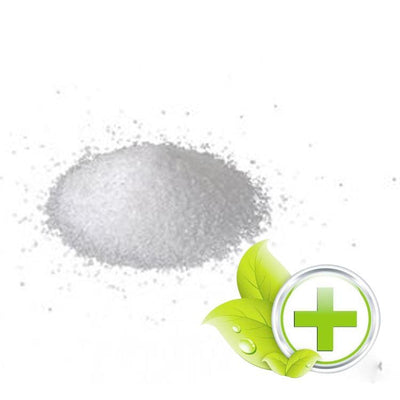 Raw pharmaceutical material dip hen hydra mine hydro chloride powder - Medical Raw Material