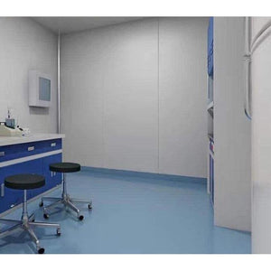 Stainless Steel Clean Room For Sale