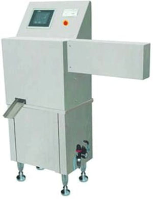 Tablet Weight Inspection Machine Capsule Filling Quantity Inspection Machine - Other Machine