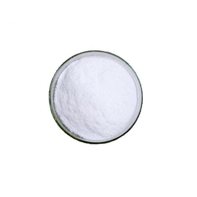 The usa suppliers online pharmacy selling high purity hydrogen sulfate - Medical Raw Material