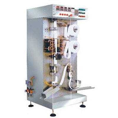 Uk4a Suppository Shell Machine - Suppository Machine