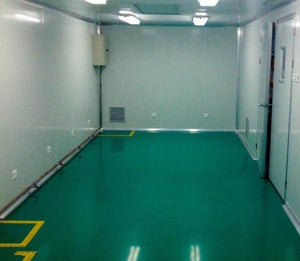 Widely Used Best Prices Pharmaceutical Clean Room