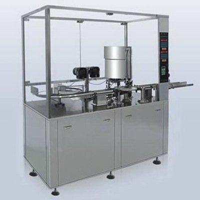 Yg-kbg2 Kbg Series Filling Machine - Lyophilized Powder Production Line