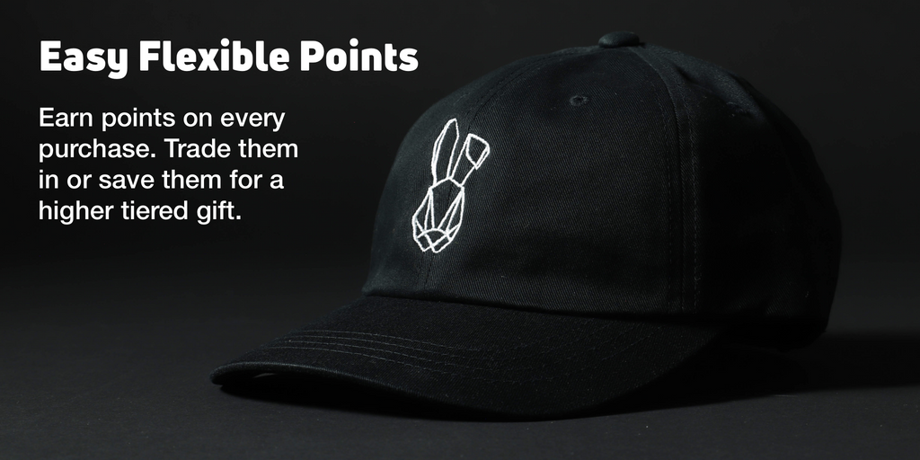 The Vaping Rabbit Eliquid Rewards program. Vape adventurously. Vaping Rabbit Rewards. Vaping Rabbit shirts. free stuff. dad hat The Vaping Rabbit | Vape Adventurously Awards | Exclusive Gifts  Vaping Rabbit | Earn Points | Redeem for gifts | Exclusive  Va