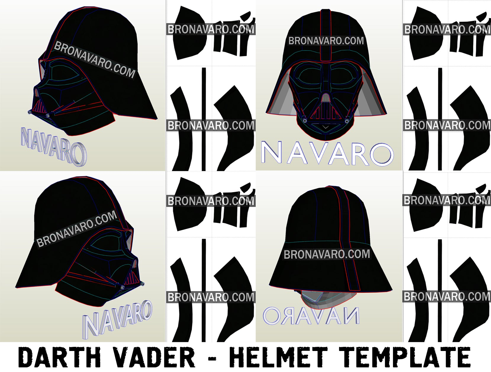 It's just an image of Darth Vader Mask Printable pertaining to pumpkin stencil