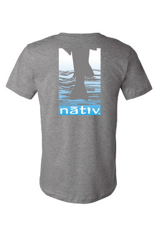 Nativ Tailwaters SS