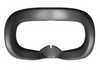 Washable Sweatproof Face Pad Cover for Oculus Quest 1