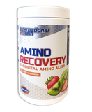 Amino Recovery - 320g International Protein