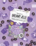 Botanika Blends - Dreamy Jelly 70g