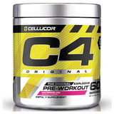 C4 ID - 180g Cellucor