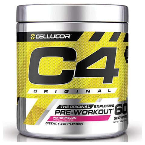 C4 ID - 360g Cellucor