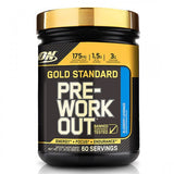 Gold Standard Pre-Workout - 600g - ON