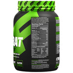 Combat 100% Whey Protein 907g - Muscle Pharm