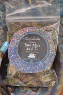 Shu Mee White Tea Organic