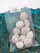 Selenite Desert Roses (Pack of 10)