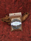 Annatto Seed Organic Dried Herb