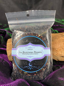 Sea Buckthorn Berries Organic Dried Herb