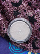 Smudge Mineral Eyeshadow