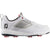 Footjoy Fury Golf Shoes - White - Previous Season Style