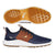 Puma Ignite NXT Crafted Golf Shoes - Navy/Brown - Sizes 7 & 7.5