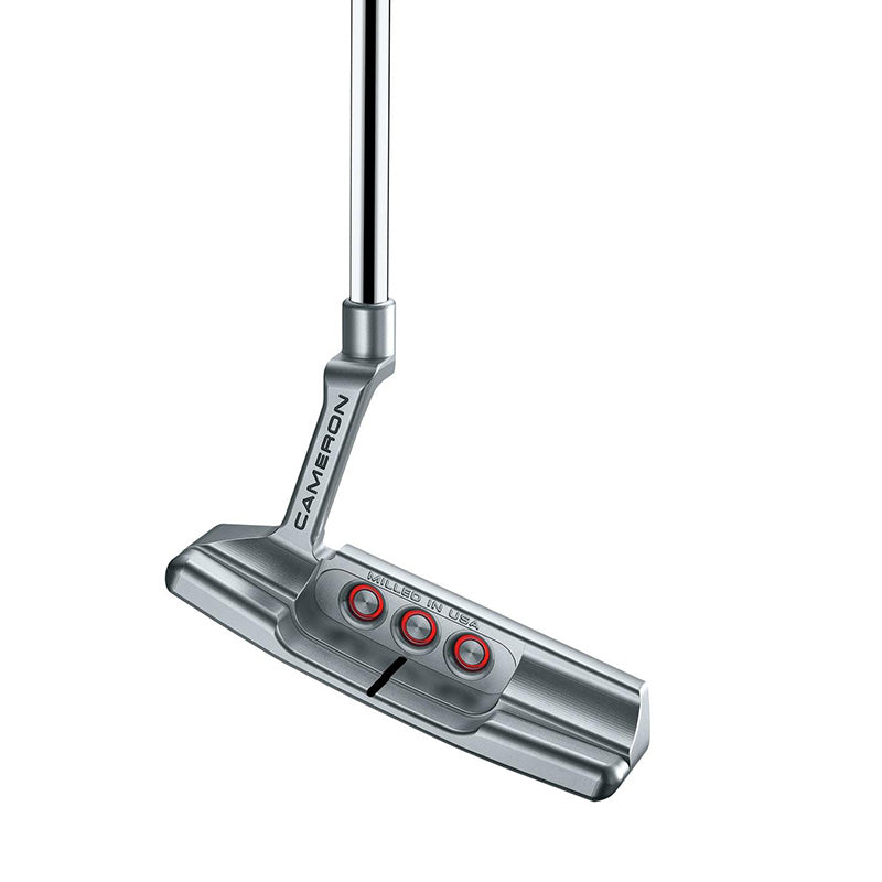 Scotty Cameron 2020 Special Select Newport 2 Putter