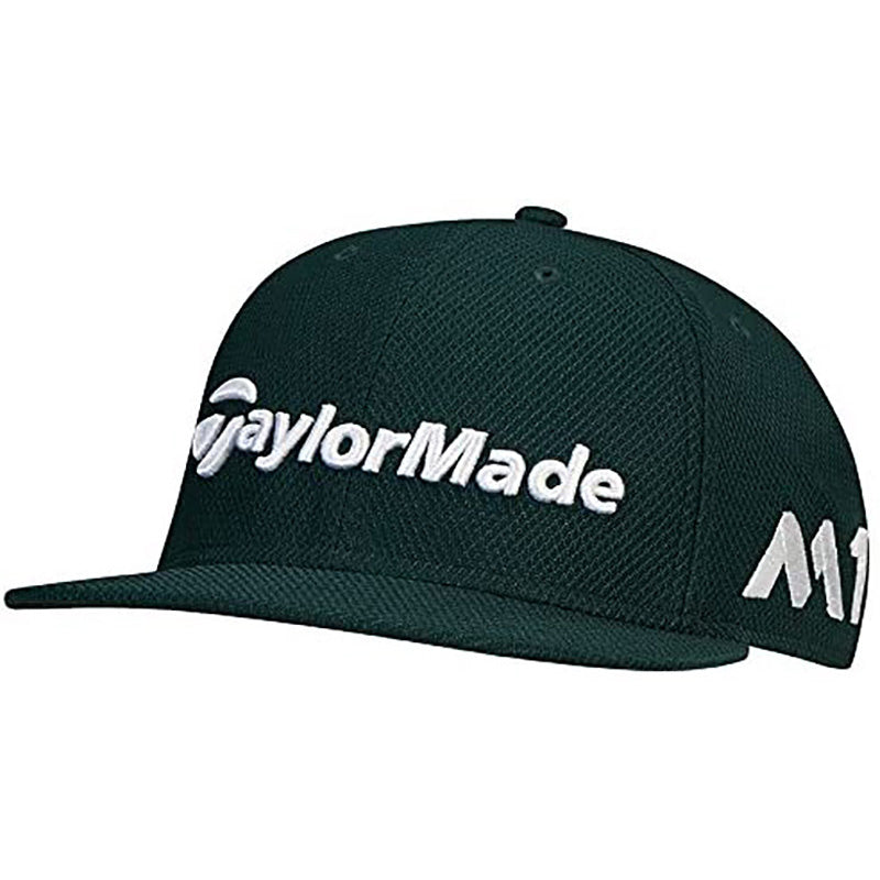 TaylorMade Golf Tour New Era 9fifty Hat - M1