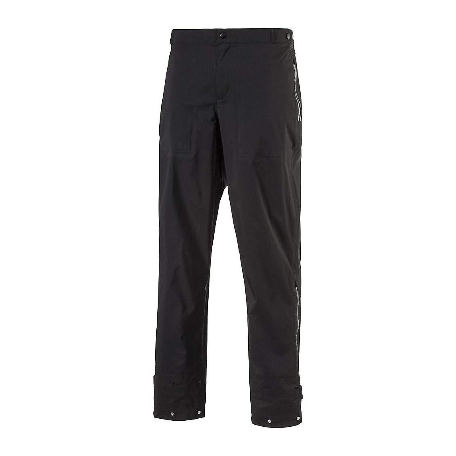 Puma Golf Storm Pant Pro Rainpants
