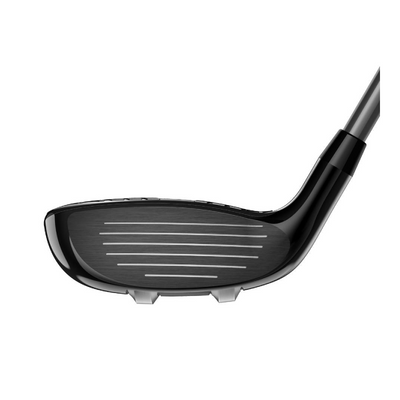 Cobra F8 One Length Hybrid