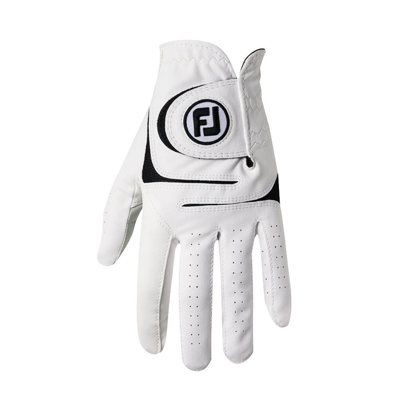 Footjoy Weathersof 2-Pack Mens Gloves