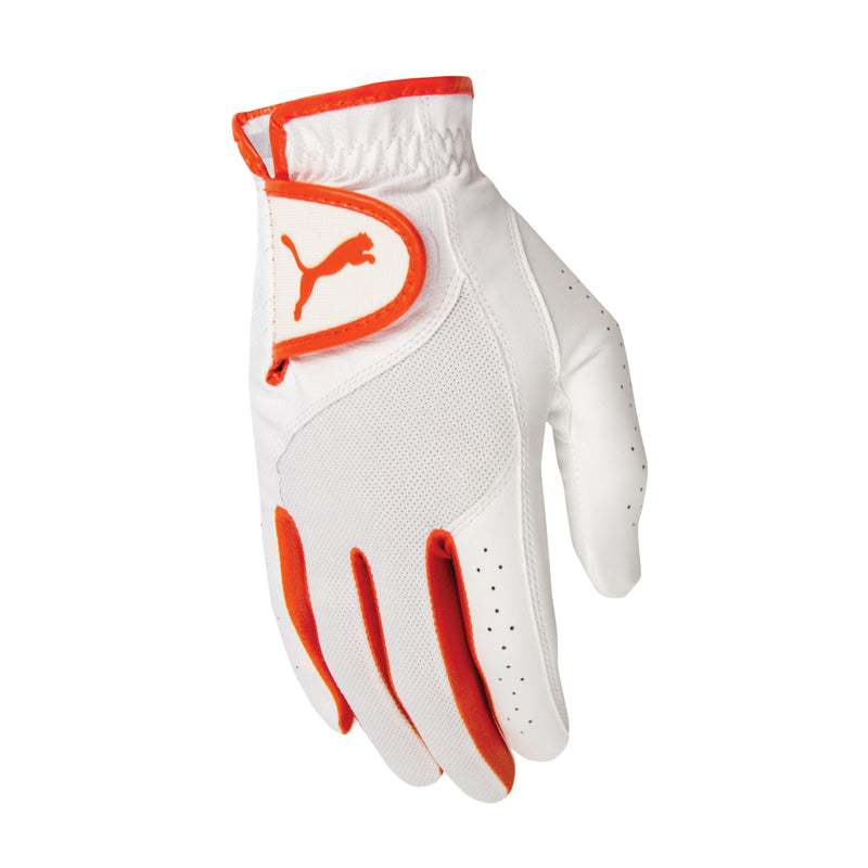 Puma Sport Performance Youth Glove