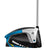 TaylorMade SIM2 Max D Women's Driver - Right hand / 12°