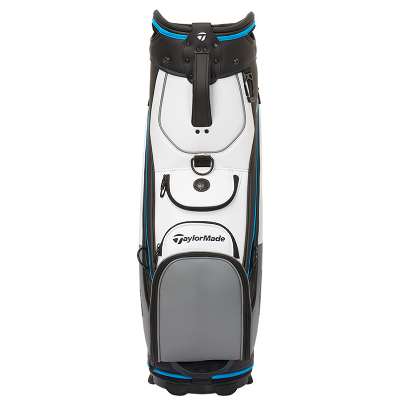 Taylormade SIM Tour Staff Bag