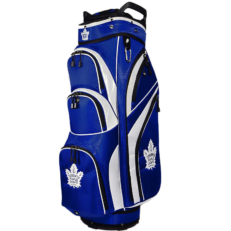 NHL Golf Cart Bag - Pick your team!