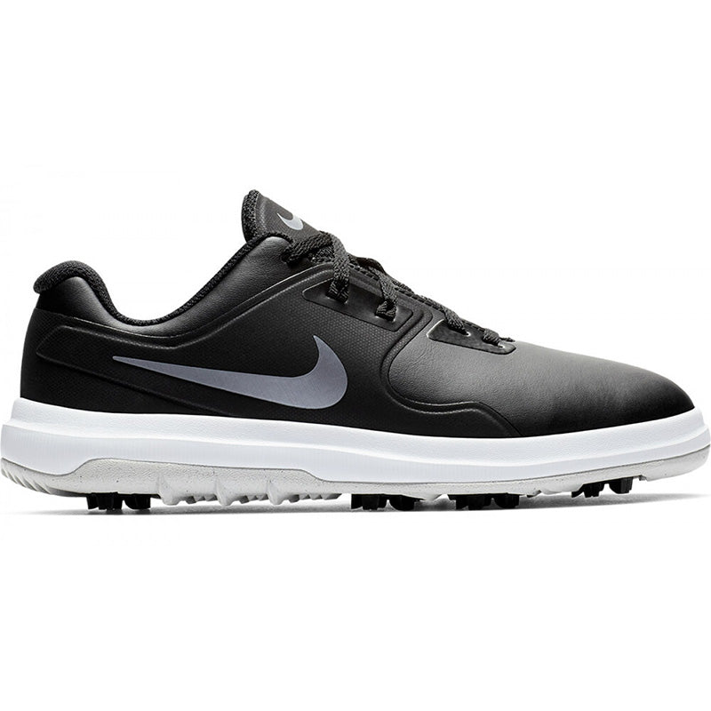 Nike Vapor Pro Junior Golf Shoes