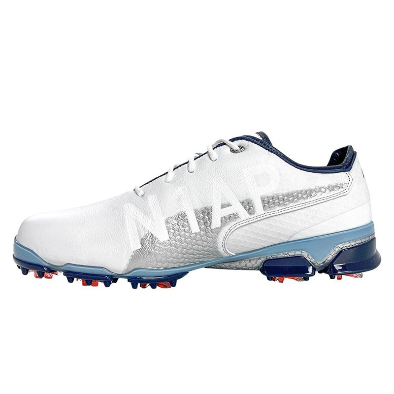 Puma Ignite Proadapt Arnold Palmer Golf Shoes - Limited Edition