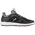 Puma Ignite PWRADAPT Golf Shoes - Black