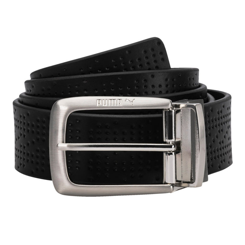 Puma Golf Perf CTL Belt - OSFA