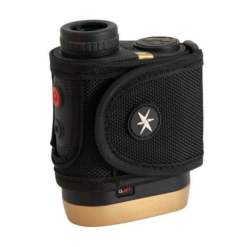 Sure Shot Magnetic Rangefinder Wrap