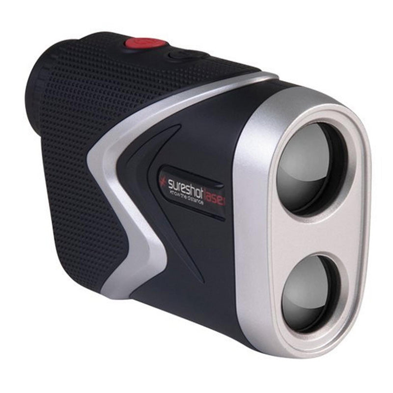 Sure Shot Pinloc 5000ip Laser Rangefinder