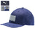 Puma Youth Utility Patch Cap Snapback