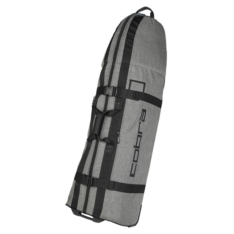 Cobra Crown Rolling Club Bag