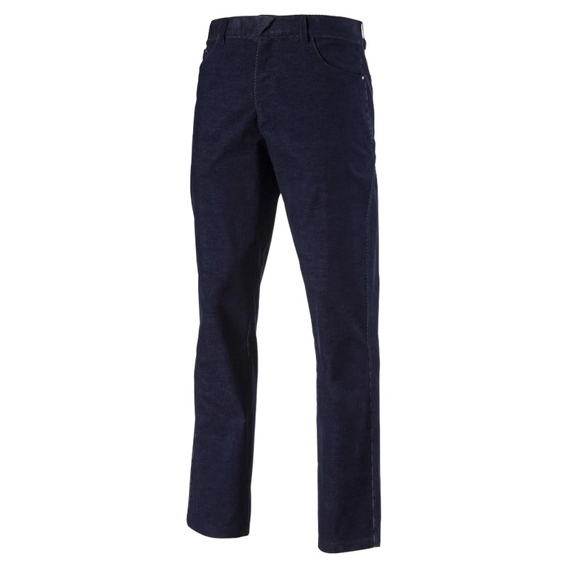 Puma Corduroy Golf Pants