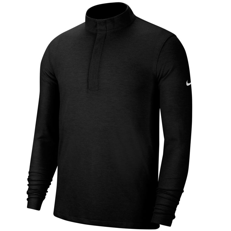 Nike Dri-Fit Victory 1/2 Zip Pullover - Small, 2XL & 3XL