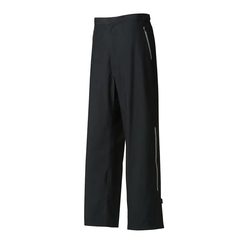 FootJoy Dryjoys Select Rain Pants - Size Small
