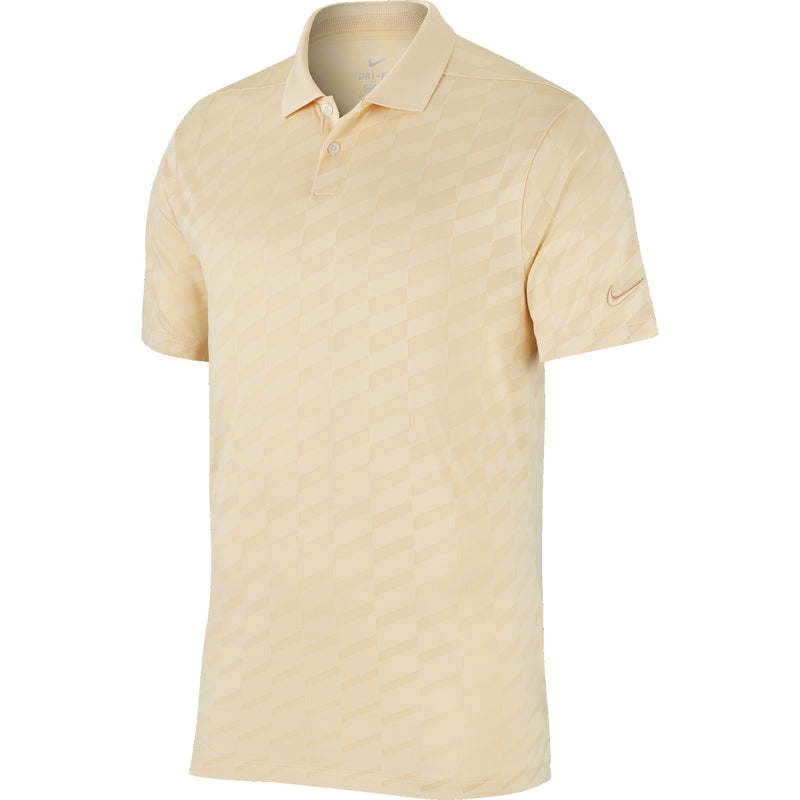 Nike Dri-Fit Vapor Wing Polo