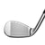 Cobra King Satin Wedge - Left Hand