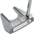 Odyssey White Hot OG Seven Putter - Steel shaft