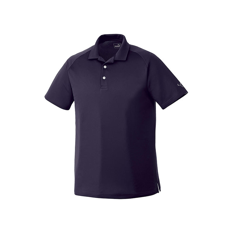 Puma Essential 2.0 Golf Shirt - 4XL & 5XL