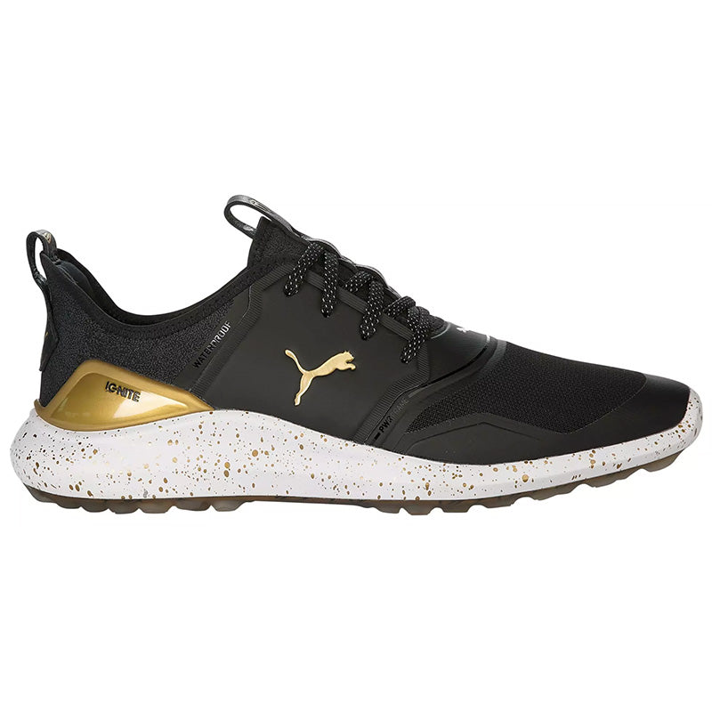 Puma Ignite NXT Presidents Cup Golf Shoes
